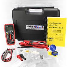 olct australia u0027s best auto diagnostic tools u0026 equipment