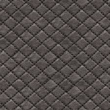 cool black texture high resolution seamless leather texture by environment textures