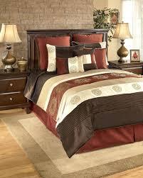 Cheap King Size Duvet Sets Brown King Bedding Cheap Brown King Size Duvet Covers Oversized