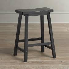 restoration hardware counter stools 7689