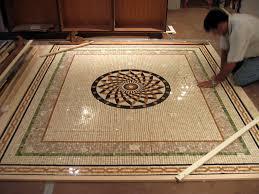floor tile designs foyer floor tile design fair home tile design ideas home design ideas