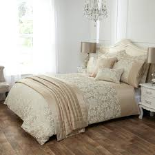 Gold Bedding Sets Gold Bedding Set Black Sets And Sale Operation451 Info