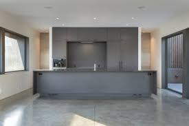 best kitchen cabinets in vancouver best choice kitchen cabinets surrey bc ca v3w 3v6 houzz