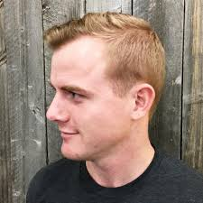 hairstyles for thin hair on head 35 best hairstyles for men with thin hair updated for 2018