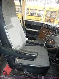1995 international 3800 bus item h9511 sold janu