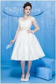 me your wedding dress me your tea length wedding dresses weddingbee