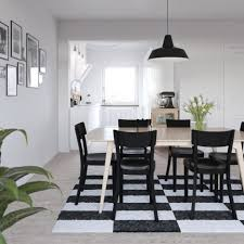 dining tables scandinavian kitchenware swedish dining room