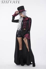 compare prices on steampunk vampire costume online shopping buy