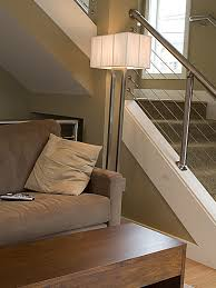 25 best steel railing ideas on pinterest steel handrail