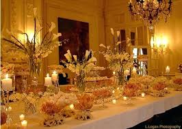 party centerpieces 50th birthday party decorations best table ideas on