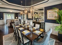 model home interior pictures best 25 model home decorating ideas on model homes