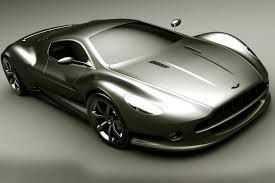 amazing concept car aston martin on image q4nw and concept car