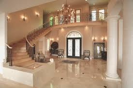 100 home design studio for mac v17 5 reviews 100 home