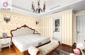 wallpaper machine wallpaper machine suppliers and manufacturers