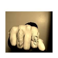 eagle tattoo on finger eagle finger tattoo skin branding pinterest tattoo and