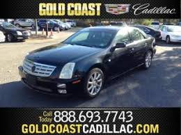 2005 cadillac ats used cadillac sts for sale near me cars com