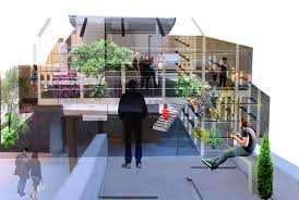 architectural design arch 2002 architectural design iv college of design