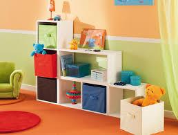 chambre enfant rangement rangement chambre bebe idées de décoration capreol us