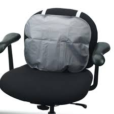 Office Chair Cushion Design Ideas Back Pillow Support For Office Chairn Small Womanback Upper 99