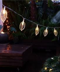 Solar Christmas Lights Australia - solar lights outdoor fairy lights fairy lights australia