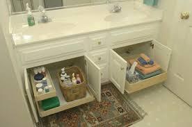 small bathroom cabinet u2013 higrand co