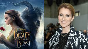 Selin Dion Celine Dion Returning To U0027beauty And The Beast U0027 With New Song