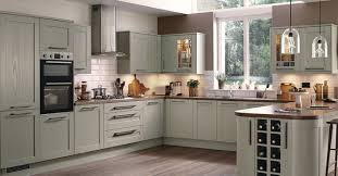 kitchen design howdens the shaker collection shaker style kitchen designs howdens joinery