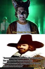 Guy Fawkes Meme - fawkes ifunny
