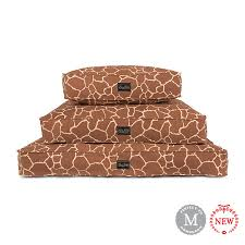 harry barker luxury dog beds personalized dog beds high end