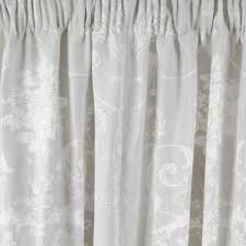 Gray And White Curtains Ready Made Curtains U0026 Drapes Online Laura Ashley