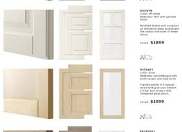 Replacing Kitchen Cabinet Doors With Ikea Replacement Kitchen Cabinet Doors And Drawer Fronts