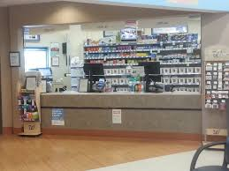 Walgreen Pharmacy Tech Saving Money And Time With Walgreen U0027s Healthcare Clinic The