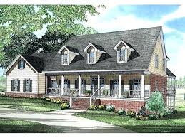 cape cod style house plans cape cod style house plans cape cod shingle style house plans zanana