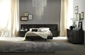 Modern Designer Bedroom Furniture Bedroom Cool Designs Small Design Master Home Decor Modern Lamps