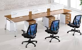 Cool Office Desks Alluring 80 Office Desk Divider Design Decoration Of Office Desk