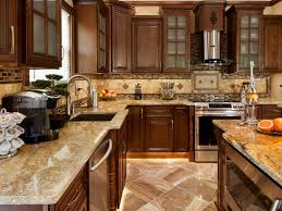 kitchen 45 kitchens cabinets superb cheap kitchen cabinets