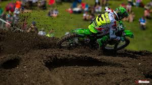motocross racing wallpaper 2017 unadilla mx wednesday wallpapers transworld motocross