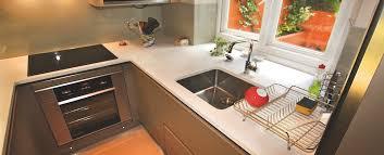 compact kitchen design ideas kitchen ikea mini unit simple designs apartment all in one compact