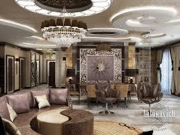 kitchen design in dubai interior design luxury kitchen photo 6