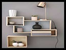 etagere ikea etagre cube ikea affordable large size of turin cube shelving
