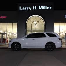 larry h miller dodge ram peoria larry h miller dodge ram peoria 18 photos 60 reviews car