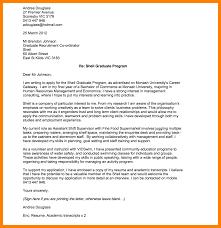 Australian Cover Letter Format by 6 Motivation Letter In Spanish Teller Resume