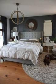 wohnideen schlafzimmer grau wohnideen schlafzimmer wände grau schlafzimmer einrichten ideen