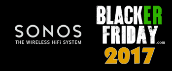 amazon black friday deals week 201 sonos black friday 2017 sale u0026 deals blacker friday