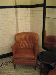 Camel Leather Chair Petite Camel Colored Leather Chair Living Room Pinterest