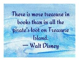 12 inspirational quotes for reading by the tpt