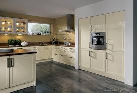cream cabinet kitchen kitchen cream with regard to kitchen cabinets photos designs