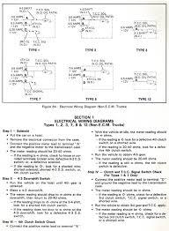 the t700 into hq saga page 2