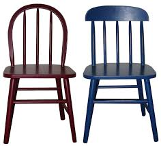 cpsc the land of nod announce recall of children u0027s wooden chairs