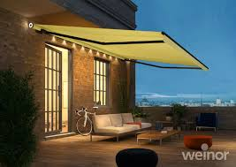 Outdoor Patio Awnings Awnings Patio Awnings Supplied U0026 Installed In The Uk By Lanai